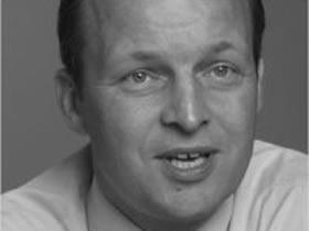 Photo of Philip Rambech