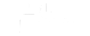 7L Capital Partners